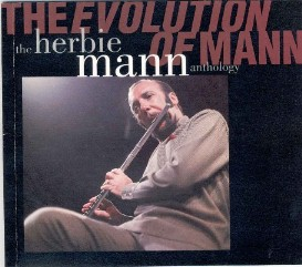 Evolution of Mann