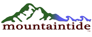 Mountaintide logo